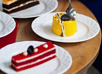 5 Kepribadian yang Dimiliki oleh Orang yang Suka Makanan Manis