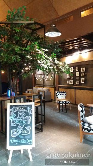 Foto review Kalaku Coffee & Company oleh Selfi Tan 7
