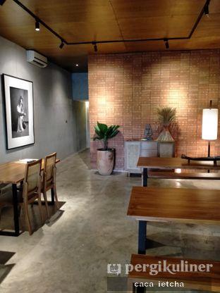 Foto 9 - Interior di Makan Tengah oleh Marisa @marisa_stephanie