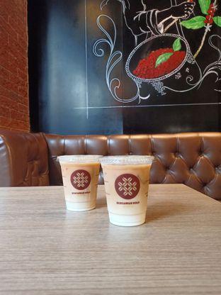 Foto review Bengawan Solo Coffee oleh Celwithfood  1