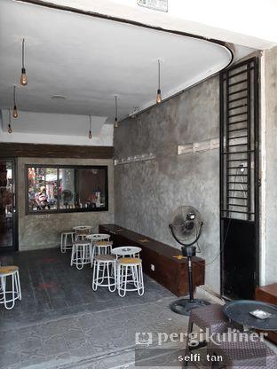 Foto review Naru Coffee oleh Selfi Tan 3
