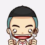 Foto Profil #alongnyampah