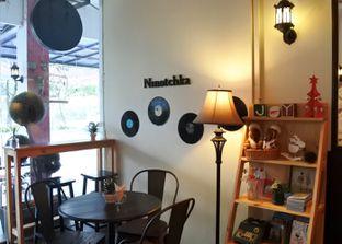 Foto 7 - Interior di Ninotchka oleh Andrika Nadia