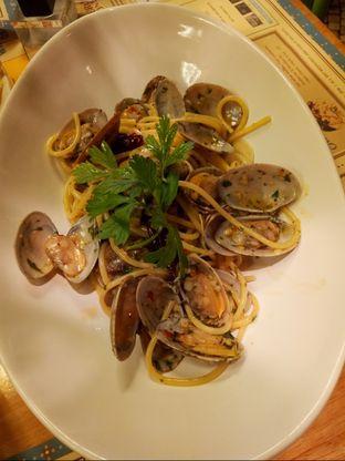 Foto 2 - Makanan di Social House oleh Puteri Olivia