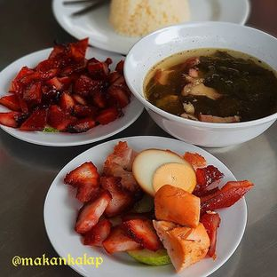 Foto - Makanan di A Hwa oleh Makankalap