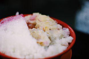 Foto 2 - Makanan di Sinar Garut Boga Rasa oleh Erika Karmelia