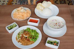 Foto 4 - Makanan di Ajag Ijig oleh Deasy Lim