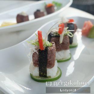 Foto 6 - Makanan di Fat Shogun oleh Ladyonaf @placetogoandeat