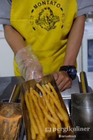 Foto 3 - Makanan di Montato oleh Darsehsri Handayani