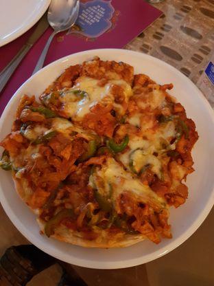 Foto 5 - Makanan di D' Bollywood oleh heiyika