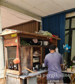 Foto review Bakmi Jumbo oleh Velvel  3