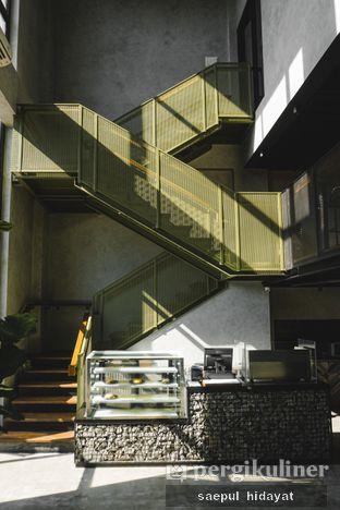 Foto review Luberground oleh Saepul Hidayat 7