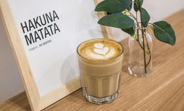 Evlogia Cafe & Store