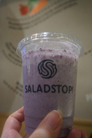 Foto review SaladStop! oleh bataLKurus  2