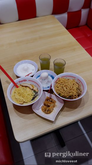 Foto 80 - Makanan di Sugakiya oleh Mich Love Eat