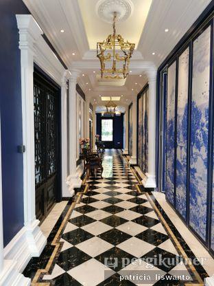 Foto 6 - Interior di Eastern Opulence oleh Patsyy