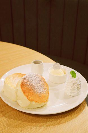 Foto 4 - Makanan di The Pancake Co. by DORE oleh thehandsofcuisine