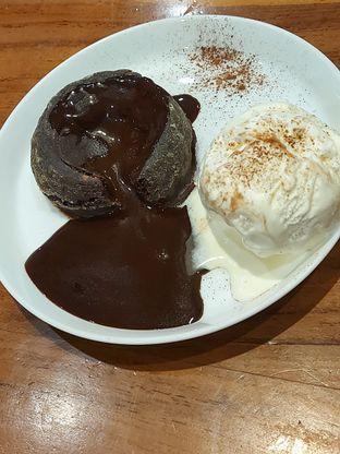 Foto 1 - Makanan di Kolibrew oleh Mouthgasm.jkt