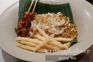 Foto 6 - Makanan di Tesate oleh Deasy Lim