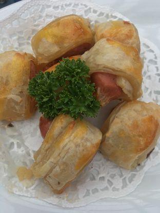 Foto 1 - Makanan di Two Stories oleh @generasibuncit