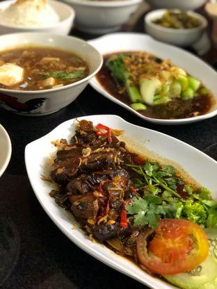Foto review Xin Yi Bak Kut Teh oleh kulineran_koko 5