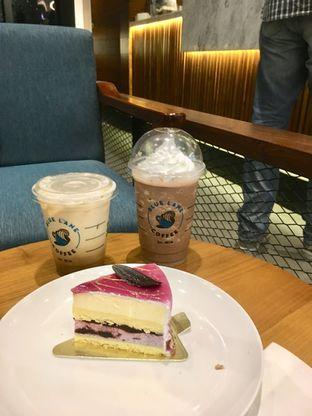 Foto 14 - Makanan di Blue Lane Coffee oleh Prido ZH