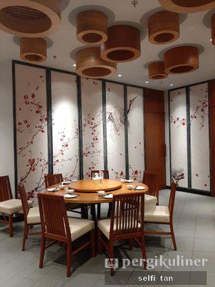 Foto 5 - Interior di Dimsum 48 oleh Selfi Tan