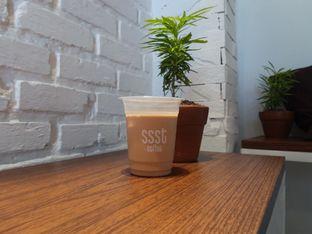 Foto 1 - Makanan di Ssst Coffee oleh Hendy Christianto Chandra