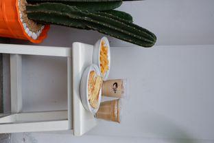Foto 1 - Makanan di Etika Coffee oleh yudistira ishak abrar