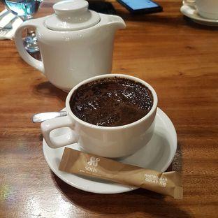 Foto 5 - Makanan di The Maleo Cafe & Restaurant oleh vio kal