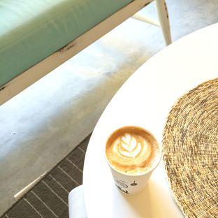 Foto review Coffee With Me oleh Zeruya Pangalila 6