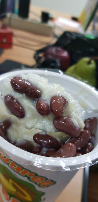 Foto 3 - Makanan di Sop Duren 88 oleh Meri @kamuskenyang