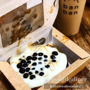 Foto 2 - Makanan di Banban oleh Francine Alexandra