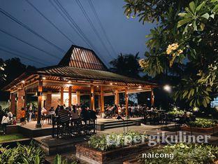 Foto 11 - Eksterior di Sedjuk Bakmi & Kopi by Tulodong 18 oleh Icong