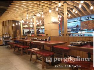 Foto 4 - Interior di Ojju oleh Ivan Setiawan