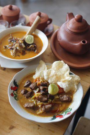 Foto review Kembang Kirana oleh Kevin Leonardi @makancengli 6
