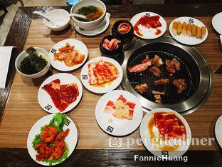 Foto 4 - Makanan di Gyu Kaku oleh Fannie Huang||@fannie599