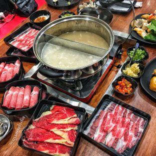 Foto 6 - Makanan di Shaburibs oleh Lydia Adisuwignjo