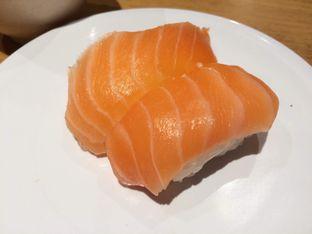 Foto 6 - Makanan di Tom Sushi oleh Irine