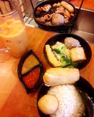 Foto 3 - Makanan di Raa Cha oleh Jacklyn  || IG: @antihungryclub