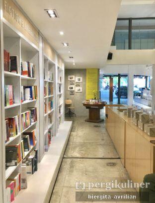 Foto review Ruang Seduh oleh Biergita Avrilian 3