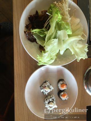 Foto 6 - Makanan di Onokabe oleh @mamiclairedoyanmakan