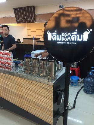 Foto 1 - Eksterior di Dum Dum Thai Drinks oleh liviacwijaya