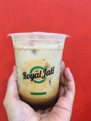 Foto review Royal Jali oleh Prido ZH 3
