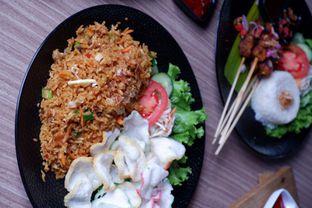 Foto 6 - Makanan di Bounce Cafe oleh yudistira ishak abrar