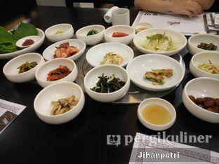 Foto review Tobak oleh Jihan Rahayu Putri 1