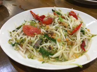 Foto 4 - Makanan di Seafood Station oleh Deasy Lim