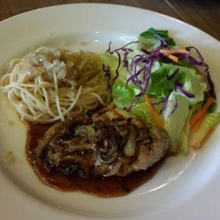 Foto 2 - Makanan di Double H oleh Janice Agatha