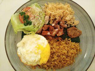 Foto 1 - Makanan di Molecula oleh ochy  safira