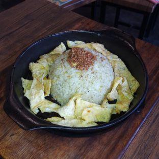 Foto 5 - Makanan di Ow My Plate oleh Chris Chan